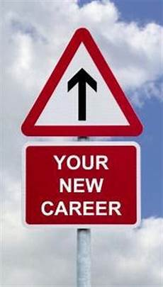 Your Career 5 Steps To Assessing Your Skills For A Career Change