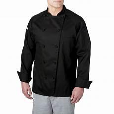 chef coats sleeve lightweight cotton sleeve chef coat 4020 chefwear