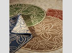 Decorations: Beautiful Costco Outdoor Rugs For Pretty Patio Decoration Ideas ? Bottleandtapbr.com