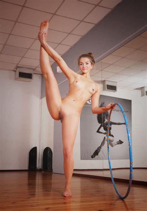Ashley Mchugh Naked