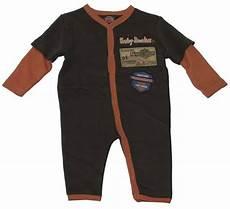 harley davidson baby boy clothes bieber harley davidson baby boy clothes coverall
