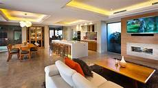 home decor modern ultra modern home in perth with large roof idesignarch