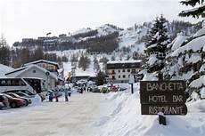 hotel banchetta sestri 232 re interlodge wintersport
