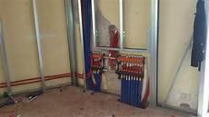 impianto riscaldamento a soffitto impianto di riscaldamento radiante a soffitto a napoli tecna