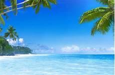 Malvorlagen Meer Und Strand Hotel Strandhotels Hotelanlagen In Top Lage Direkt Am Strand