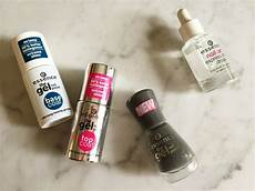 Can You Use Gel Nail Polish Without Uv Light Can You Use Gel Nail Polish Without Uv Lamp Accessorywiz