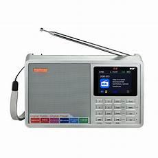 Gtmedia Band Digital Radio Preset by Gtmedia D2 Dab 174 92 239 20mhz Dab Fm Band Digital