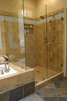 Travertine Bathroom Designs 20 Cool Ideas Travertine Tile For Shower Walls With Pictures