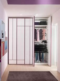 Cute Wardrobe Design 20 Tropical Closet Design Ideas Bedroom Cupboard Designs