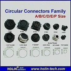 Circular Connector Shell Size Chart Waterproof Circular Connector Overview Htp Asia