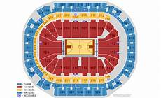 Ticketmaster Seating Chart American Airlines Center Dallas Tickets Schedule