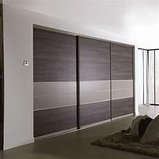 wooden almirah designs in bedroom wall color