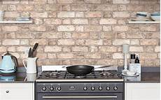 kitchen backsplash wallpaper ideas backsplash ideas the home depot