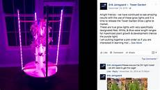 Garden Light Tower 12 Tower Garden Quot Tricks Quot That Will Surprise And Delight