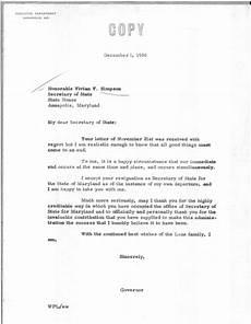 Cover Letter For Resignation 12 13 Post Office Resignation Letter Mysafetgloves Com