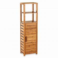 Bamboo Bath Furniture Bed Bath Beyond Bamboo Floor Cabinet Bed Bath Beyond