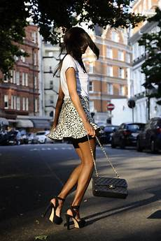 fashion land fashion inspo july