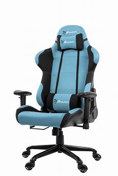 Gaming Sofa Png Image by Arozzi Torretta Xl Gaming Chair Review Size Matters With