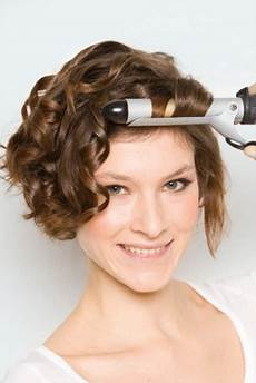 kurzhaarfrisuren für dickes gewelltes haar frisuren f 252 r kurze haare hochsteckfrisuren