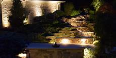 Landscape Lighting Cleveland Ohio Landscape Lighting Cleveland Oh