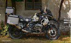 Bmw R1250gs Adventure 2020 by 2019 Bmw R1250gs Adventure Bob S Bmw Motorcycles