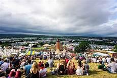 glastonbury festival glastonbury festival