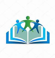 education symbol logo logo education symbol stock
