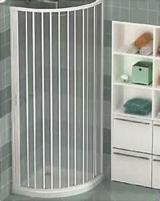 cabina doccia tonda cabina box doccia in pvc semicircolare tonda a soffietto