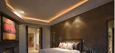 Drop Ceiling Cove Lighting Cove Lighting Interior And Exterior Do It Yourself