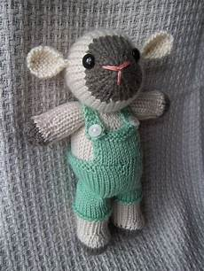 17 best images about knit toys on toys