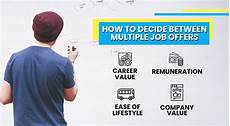 How To Reject Job Offer Template How To Reject A Job Offer Politely Via Email