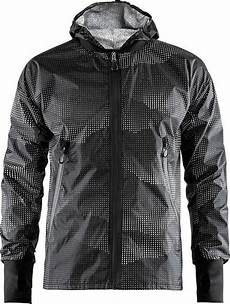 Craft Nordic Light Jacket Craft Nordic Light Run Jacket Men S The Last Hunt