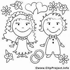 Ausmalbilder Gratis Hochzeit Ausmalbild Hochzeit In 2020 Ausmalbilder Hochzeit