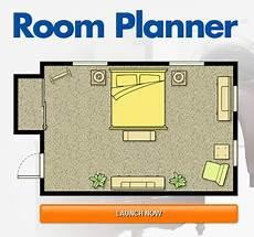 Furniture Planner Free Kobby S Hobbies Room Planner