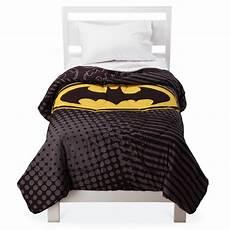 batman bed set home furniture design