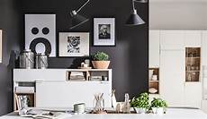 2018 home decor trends to vox furniture south africa