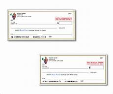 Check Template Microsoft Word 43 Cheque Templates Free Word Excel Psd Pdf Formats