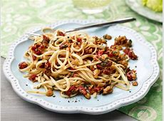 Giada's Pasta Recipes   Recipes, Dinners and Easy Meal