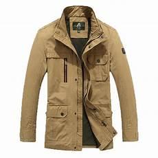 sales coats coats for sale han coats
