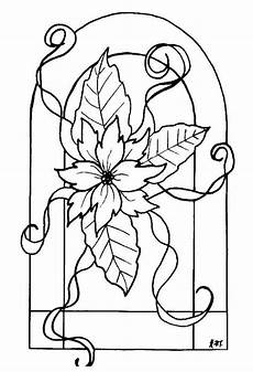 Malvorlagen Window Color Quotes Window Color Vorlagen Blumen Vorlagen Window Color Vorlagen