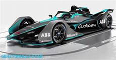 mercedes formula e 2019 mercedes and porsche confirmed for formula e joins