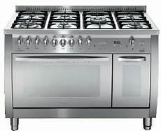 lofra cucine lofra csd 126gv e 2ci cucine