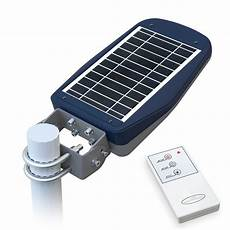 illuminazione solare da esterno lione ad energia solare a led da esterno con pannello