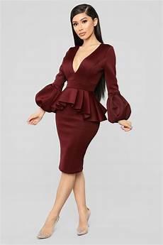 fashionova clothes fashion shop peta s animal friendly haul peta