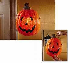 Halloween Light Covers 25 Amazing Halloween Front Porch Decorations Thrifty Jinxy