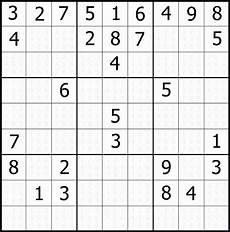 Sudoku Templates 14 Excel Sudoku Template Exceltemplates Exceltemplates