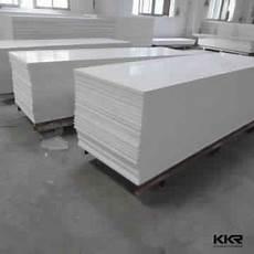 corian sheets corian sheet क र यन ऐक र ल क स ल ड सरफ स trends and