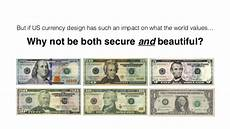 Us Currency Designs Openbriefing Us Currency Design