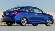 2020 hyundai accent 2020 hyundai accent sedan introducing