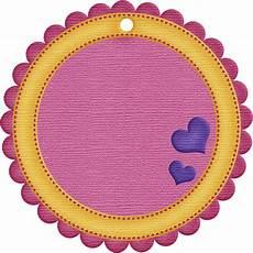 Sofa Doilies Png Image by Image Du Zezete2 Centerblog Net Etiquetas Dapat